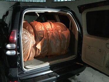 шины 175 65 r14 в Кыргызстан: Зимние шины Hankook с типоразмером 265/65 R17