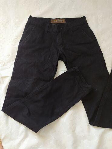 Мужская одежда - Чок-Тал: Джинсы в хорошем состоянии. Размер 29. Производство Турция. Цена 400