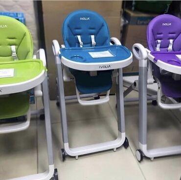 Детская мебель - Бишкек: Детская мебель