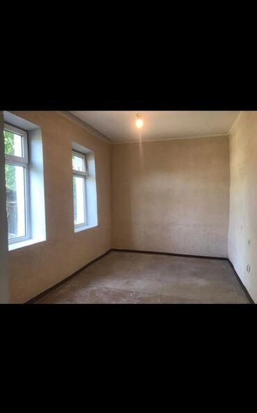 лист 2 мм цена бишкек в Кыргызстан: 40 кв. м, 2 комнаты, Забор, огорожен