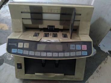 schetnaja mashinka magner 75 в Кыргызстан: Магнер 75, magner 75 ud, счётная машина магнер, б/у, на запчасть ну