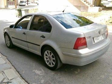 Volkswagen 2000 2000 σε Thessaloniki