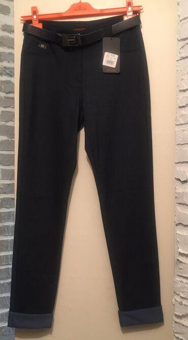 Женские брюки в Кыргызстан: Продаю женские брюки,производство Турция