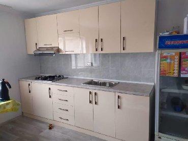 доставка кухонной мебели в Кыргызстан: Мебель на заказ мебель на заказ Бишкек мебель на заказ Мебель на