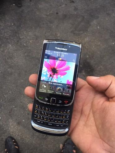 blackberry 7730 - Azərbaycan: 9810 tam idial veziyetde quzursuz telefon arginal qoz kimide ishdiyir