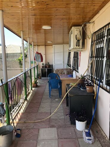 dovsan formali ev ayaqqabilari - Azərbaycan: Satış Ev 132 kv. m, 3 otaqlı