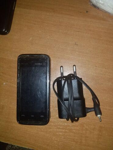 nokia e6 в Азербайджан: Nokia 5530
