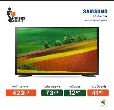 Samsung galaxy grand prime teze qiymeti - Novxanı: Online senedlesme.Unvana pulsuz catdirilma.Qeyd olunan nomreye