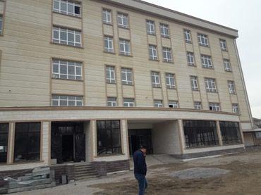 Продаются квартира 1-ком. студия ПСО в в Бишкек