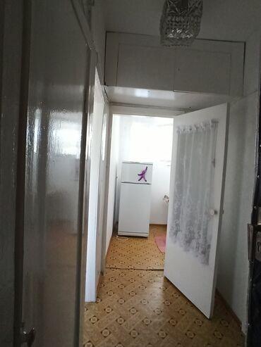 продать старую мебель in Кыргызстан | ИГРУШКИ: Индивидуалка, 1 комната, 34 кв. м Бронированные двери, С мебелью, Не сдавалась квартирантам