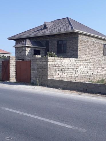 Satış Evlər mülkiyyətçidən: 88 kv. m, 3 otaqlı