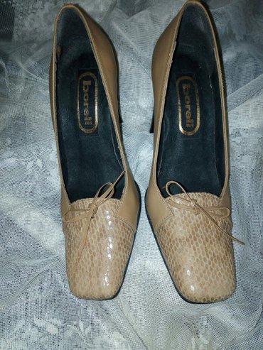Cipele36velicina - Novi Sad