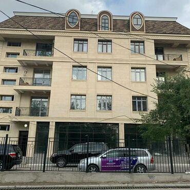 частный автоинструктор в Кыргызстан: Продается квартира: 3 комнаты, 102 кв. м