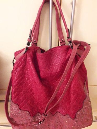 Elegantna torba - Kraljevo