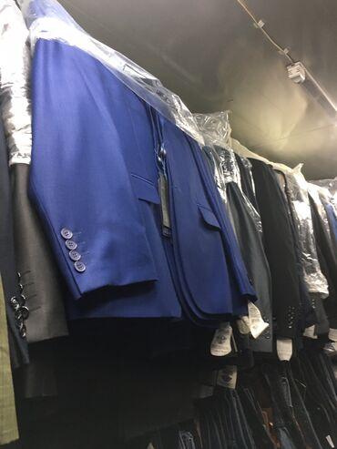 Турецкий товар - Кыргызстан: Костюмы, пиджаки. Турецкий товар оптом и в розницу. Распродажа 70%