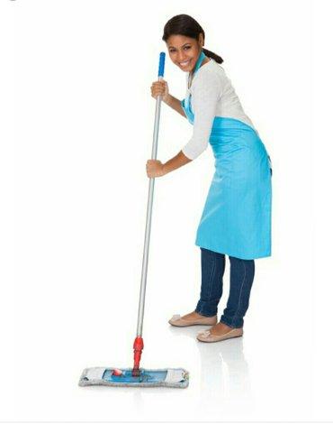 Xırdalan şəhərində Tecilli her yerde temizleyici xadimeler teleb olunur 450azn