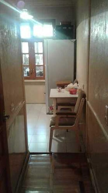 Zamena radiatorov otopleniya - Азербайджан: Продается квартира: 2 комнаты, 50 кв. м