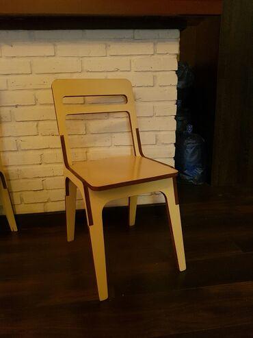 Продам стулья. Новые 12штук