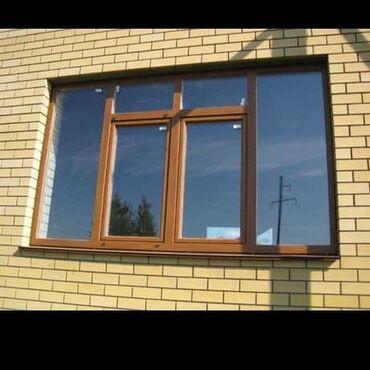 Прозрачные решетки на окна цена - Кыргызстан: Витражи | Изготовление, Ремонт | Стаж Больше 6 лет опыта