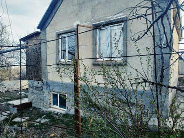 Продаю дом в селе көк жар, таштар-ата. в Бишкек