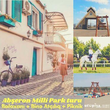 виза на шри ланку в Азербайджан: Abşeron Milli Park turu  Yayın ləzzətini yaşamadınız deyə heyifislənir