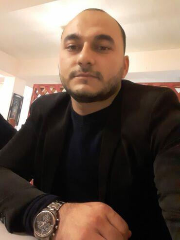 surucu isi teklif edirem 2018 - Azərbaycan: Şəhər daxili Minik | 4 oturacaq