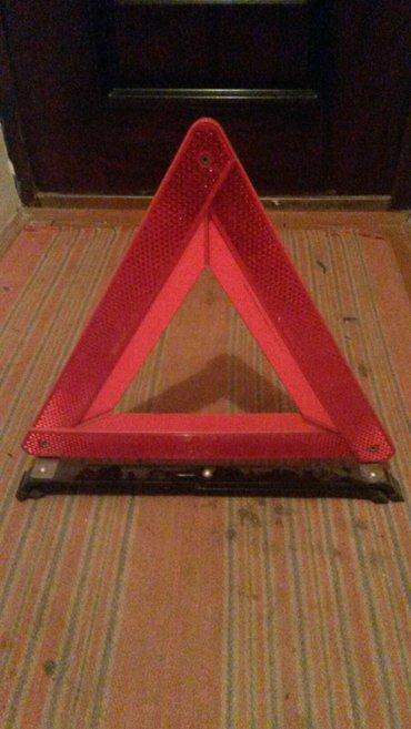 Bakı şəhərində Tecili satilir üçbucaq və danqrat...!!!