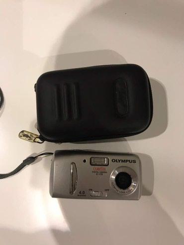 Срочно продаю Цифровой фотоаппарат в Бишкек