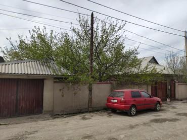 срочно продам дачу в Кыргызстан: Продам Дом 100 кв. м, 5 комнат
