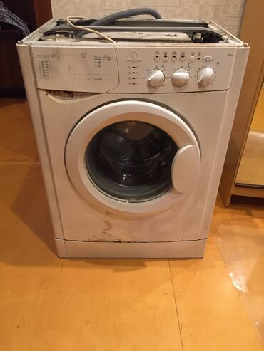 Öndən Washing Machine Indesit 5 kq