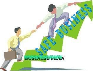 Safe business компания реальный жумуш сунуштайт !!!! в Бишкек