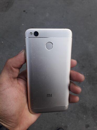 928 объявлений   ЭЛЕКТРОНИКА: Xiaomi Redmi 4X   32 ГБ   Золотой   Сенсорный