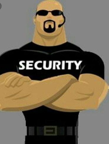 """Требуется охранники!!!Охранное агентство """"Скат""""Звони  в Бишкек"""