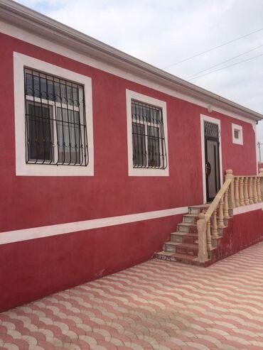 zabrat ev - Azərbaycan: Satış Ev 130 kv. m, 4 otaqlı