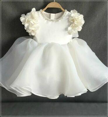 Принимаю заказы Детские платья Подростковые платья Платья на кыз