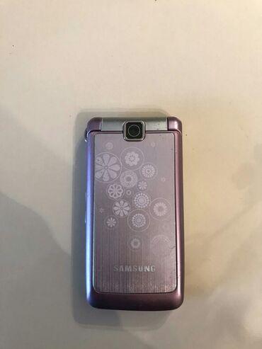 Samsung tab 2 10 1 - Азербайджан: Samsung 3600 qadin telefonu olub renginde bilinir super veziyyetdedi