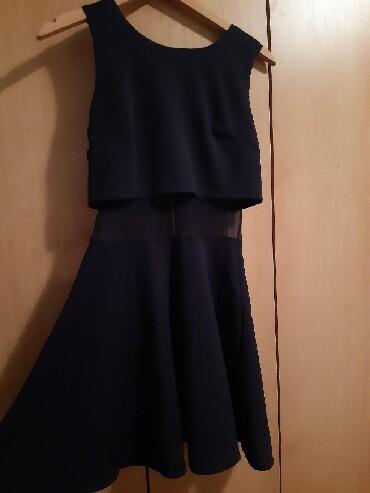 Huawei-nova - Srbija: Lagana haljinica, potpuno nova. Nova, univerzalna veličina