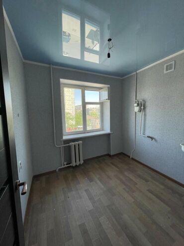 Продажа квартир - Бишкек: Индивидуалка, 2 комнаты, 45 кв. м