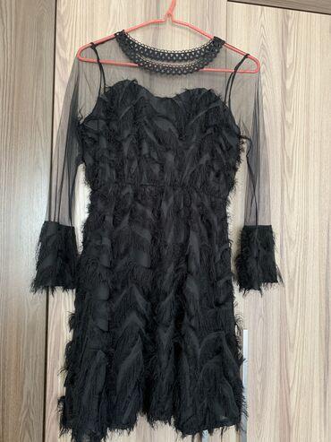 Личные вещи - Заречное: Очень красивое платье, можно и для беременных. Состояние отличное!