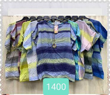 bershka bluza u Srbija: Bluzee S m l.xl Vise kombinacija boja