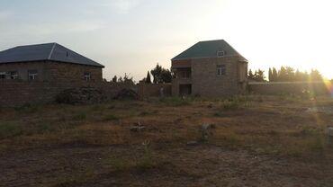 Şüvəlanda 24 sot torpaq sahəsi satılır. Qiyməti 90 000 Azn. Kupça var