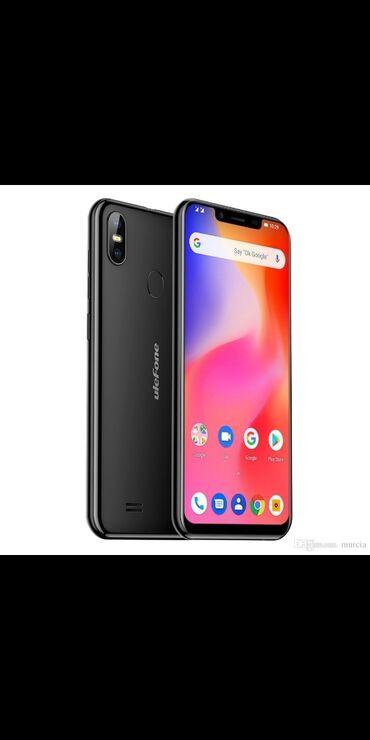 купить телефоны oppo в бишкеке в Кыргызстан: Куплю плату!!! Ulefone s10 pro