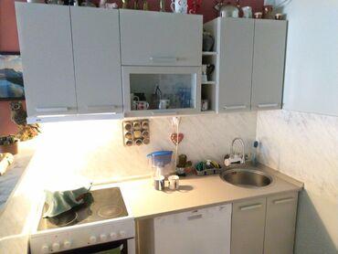 Telefoni - Srbija: Apartment for sale: 1 soba, 34 kv. m
