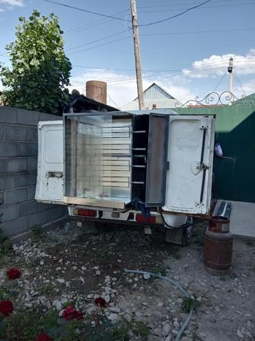 Изготовим гриль аппарат на заказ.Только Ватсапп в Душанбе - фото 3