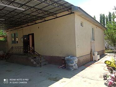 110 кв. м 4 комнаты, Утепленный, Теплый пол, Бронированные двери