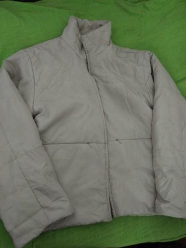 Женская одежда - Джал: Куртка женская в отлич. сост. за 90сом