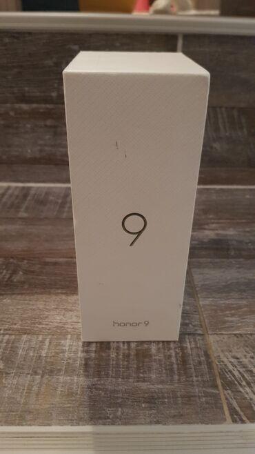 Huawei honor 6 - Srbija: Honor 9 4gb/64gb extra stanje(Korišćeno)140,00€prodajem honor 9 crne