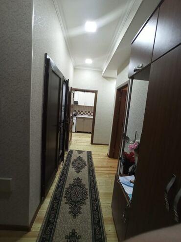Недвижимость - Остров Хазар: Продается квартира: 2 комнаты, 66 кв. м