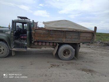 где купить бетонные кольца для колодца в Кыргызстан: Отсев отсев отсев песок песок песок песок гравий галька галька глина