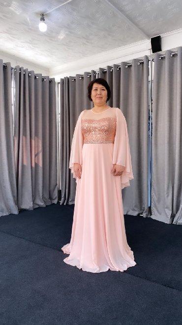 длинное платье с разрезами по бокам в Кыргызстан: Красивые наряды на все случаи жизни!  Продажа и прокат  Самые доступны